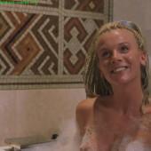 Jessica mauboy nude porn pics