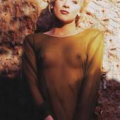 Eva Habermann nackt bilder