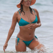 Eva Longoria body