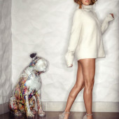 Eva Longoria legs