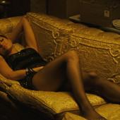 Eva Mendes hot scene