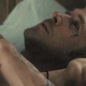 Eva Mendes nackt szene