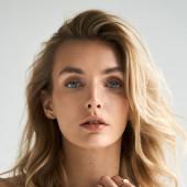 Eva Staudinger