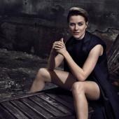Evan Rachel Wood sexy