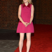 Evanna Lynch body