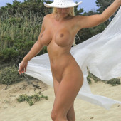 Cheyenne Lacroix