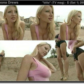 Ramona Drews