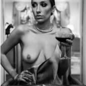 Gaia Matisse