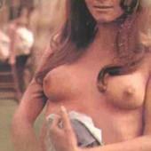 Kate Omara  nackt