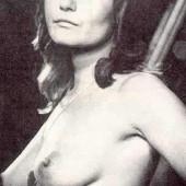 Superstar Valerie Perrine Nude Picture Images