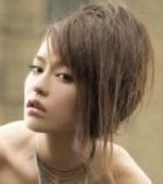 Yuriko Shiratori