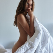 Fernanda Liz body
