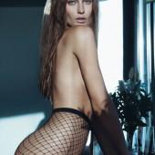 Fernanda Liz hot