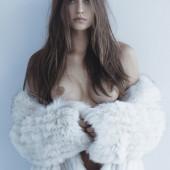 Fernanda Liz nude