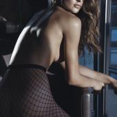 Fernanda Liz sexy