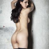 Gabriela Milagre