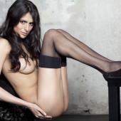 Playboy gabriela sabatini nude