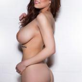 Fiona Siciliano