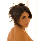 Flavia Monti