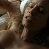 Florentine Lahme nackt szene