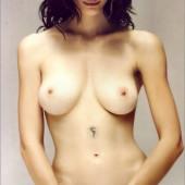 Francesca Inaudi naked