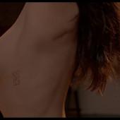 Inaudi  nackt Francesca Francesca Inaudi