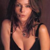 Francesca Neri body