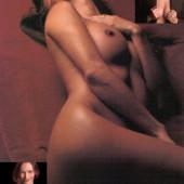 Francesca Neri nudes