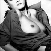 Francesca Neri playboy