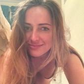 Francesca Newman-Young hot