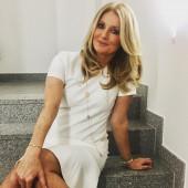 Nackt frauke Alice Weidel