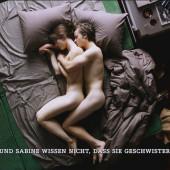 Friederike Becht naked