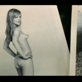 Friederike Kempter nudes