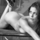 Funda Vanroy nacktbilder