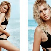 Gabriela Iliescu sexy