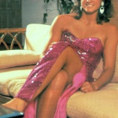 Gabriela Sabatini young