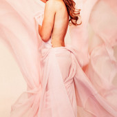 Gabriela Soukalova topless
