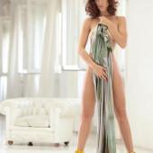 Gabriella Pession naked