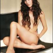 Gabriella Pession nude