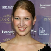 Gabriella Windsor