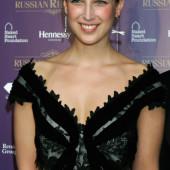 Gabriella Windsor hot