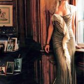 Gabriella Windsor nackt