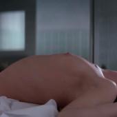 Gabrielle Anwar sex szene