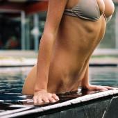 Gabrielle Caunesil naked