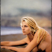 Sexy nude woman videos