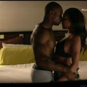 Gabrielle Union hot scene