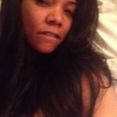 Gabrielle Union icloud pics