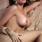 Gaby Ramirez nudes