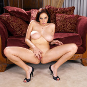 Gianna Michaels fappening