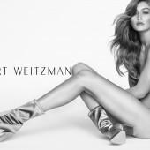 Gigi Hadid nudes